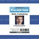 facebook stalker pass