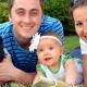 fair housing violation against families