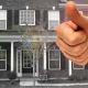 home builder confidence