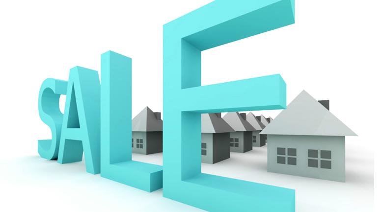 real estate short sales