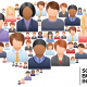 social business intelligence