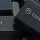 complaints button