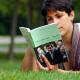 millennial reading