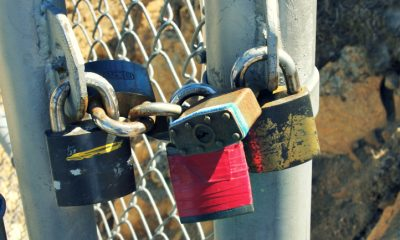 locks security google