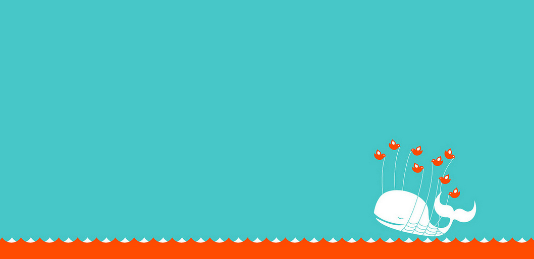twitter fail whale cover image
