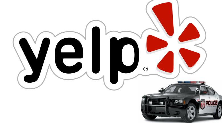 yelp lawsuit