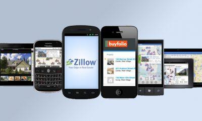 zillow buyfolio