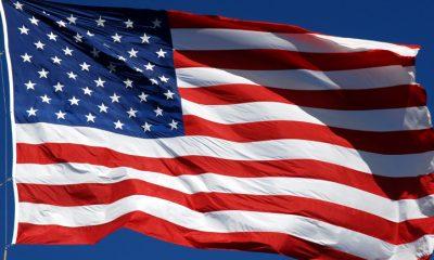 texas veterans entrepreneur program