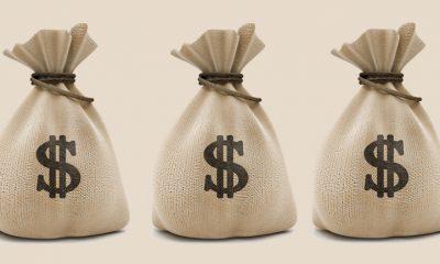 money bags ctan