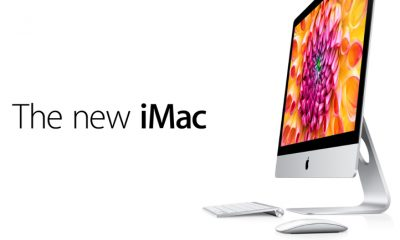 "2012 imac 21.5"" performance"