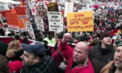 michigan-right-to-work