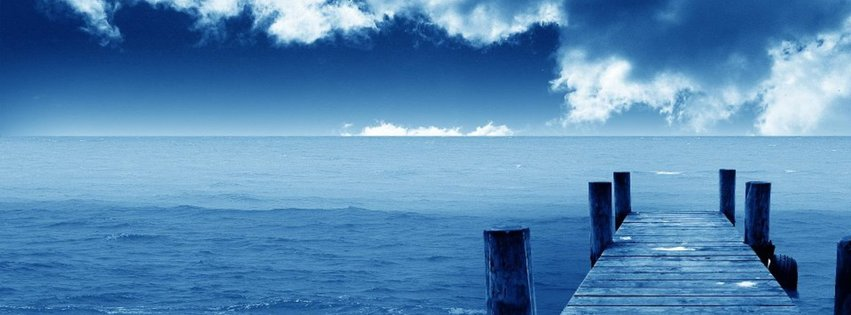 download free facebook cover photos