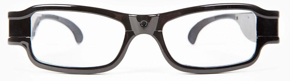 camera-glasses-1