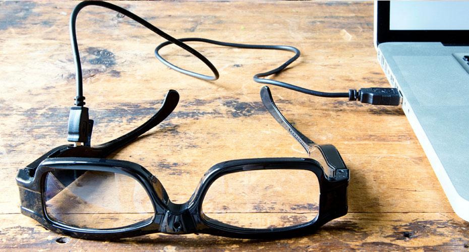 camera-glasses-2