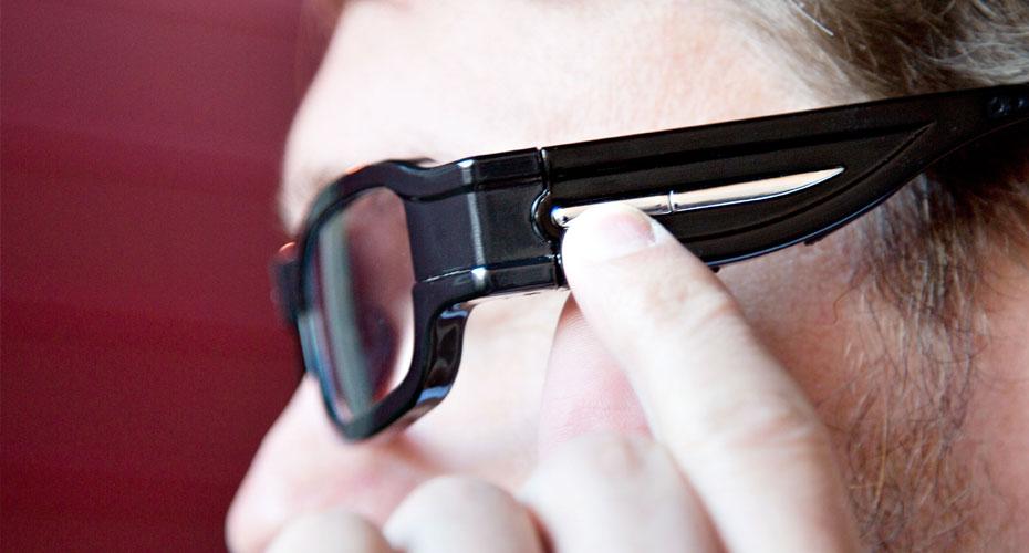 camera-glasses-5