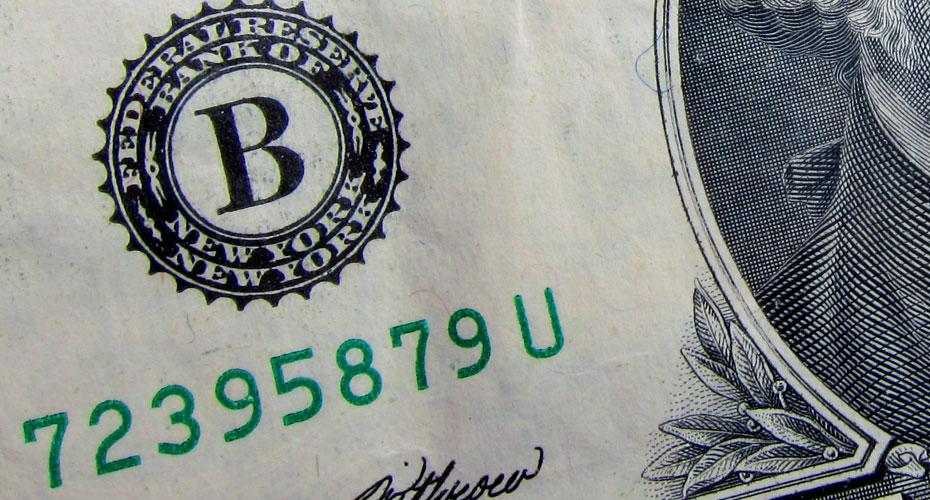 eb-5 program dollar