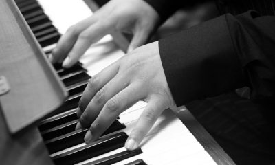 nordstrom piano
