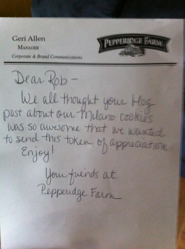 pepperidge-farm-note
