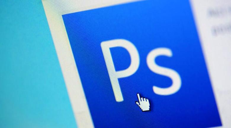 free-photoshop