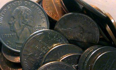 grants cash money