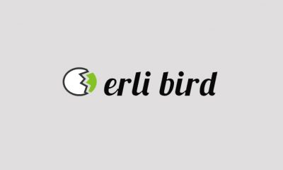 erli bird