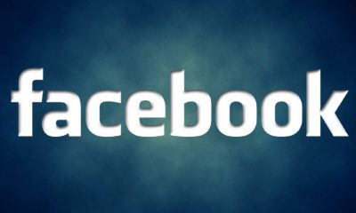 turn off facebook graph search