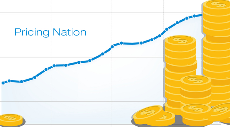 pricing nation