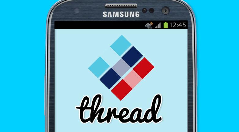 thread-app