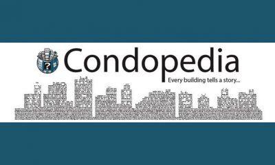 condopedia