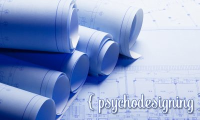 psychodesigning