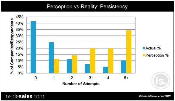 reality-2