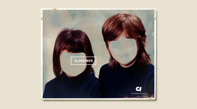 alzheimer-ad-campaign