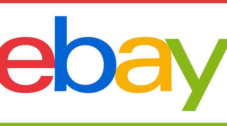 ebay shoppable windows