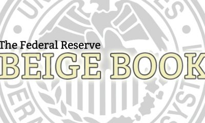 federal reserve beige book