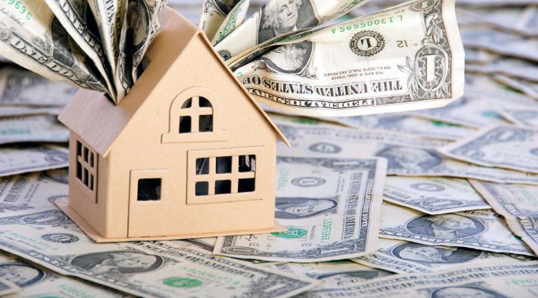 property tax bills