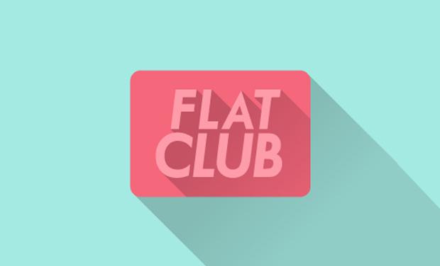 flat-design-long-shadow-6