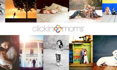 clickinmoms