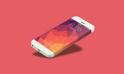 iphone 6 lapdock