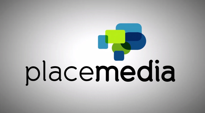 placemedia