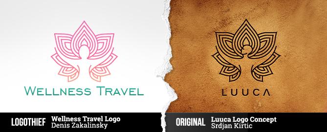 logothief3