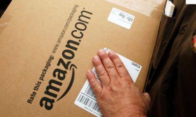 prices amazon delivery refund kid