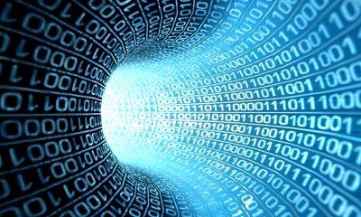 big data t