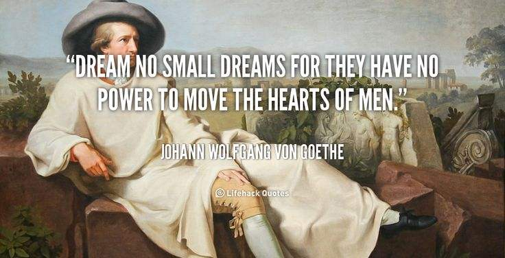 dream-no-small-dream