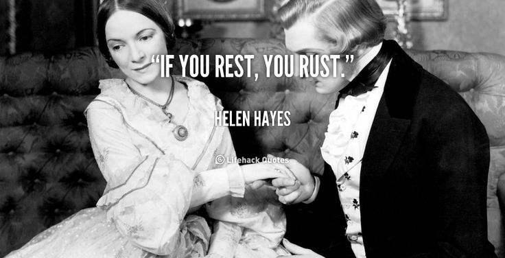 rest-rust