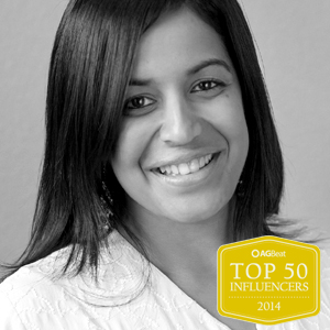 reshma sohoni investment seedcamp founder