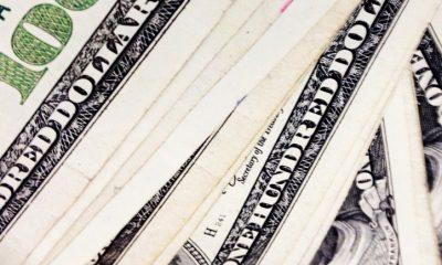 401k retirement fund lenders