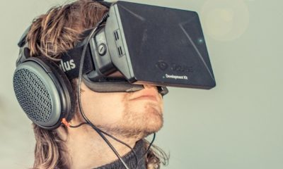 oculus rift facebook zenimax