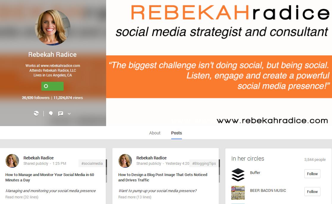 rebekah-radice