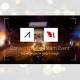 google glass livestream