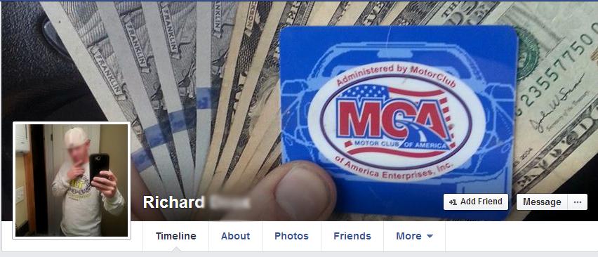 flashing-cash-facebook